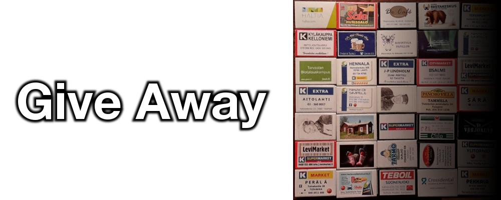 giveaway_wide2